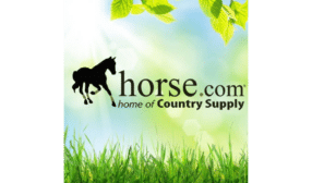 Horse.com