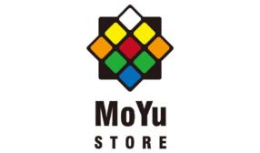 moyustore.com