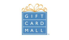 GiftCardMall.com