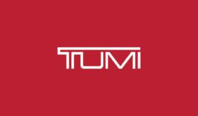 Tumi.com