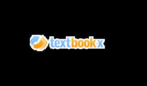 TextbookX.com