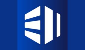 eUKhost Ltd