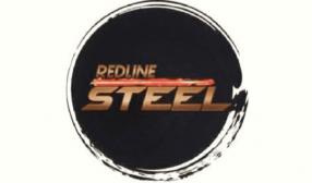 Redline Steel (US)