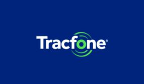 TracFone