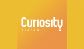 curiositystream.com