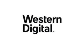 WesternDigital.com