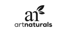 ArtNaturals.com