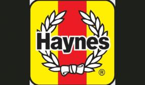 Haynes Referral Programme